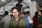 User:salvo franchina Name:acquabeach_2012 200.jpg Title:acquabeach_2012 200.jpg Views:597 Size:59.06 KB