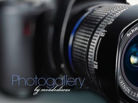 800x600Photgallery
