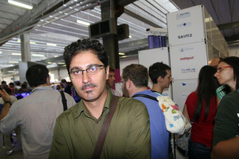 acquabeach_2012 200.jpg