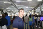acquabeach_2012 201.jpg