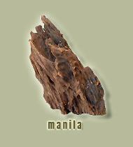 legno manila