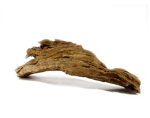 legno jaty