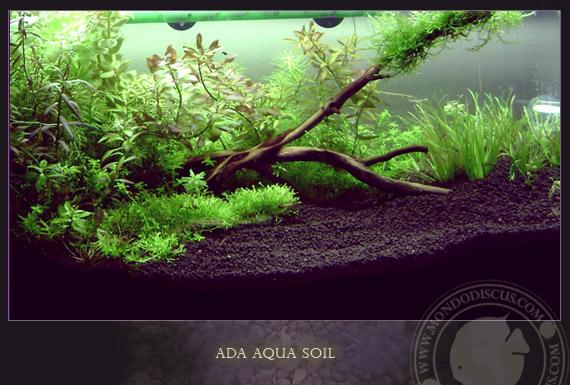 ada aqua soil