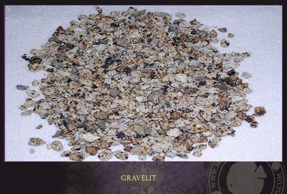 gravelit