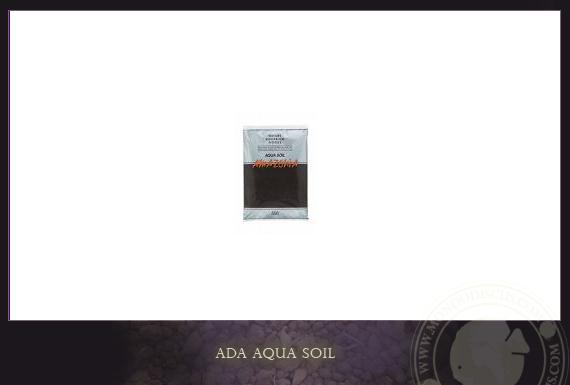 ada aqua solil